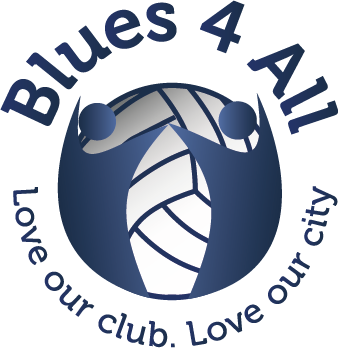 Blues 4 All