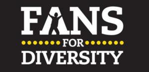 Fans-for-diversity-main-logo